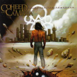 Coheed & Cambria - No World For Tomorrow '2007