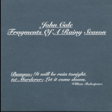 John Cale - Fragments Of A Rainy Season '1992