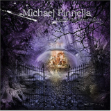 Michael Pinella - Enter By The Twelfth Gate '2004