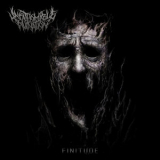 Unfathomable Ruination - Finitude '2016
