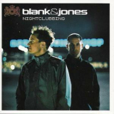 Blank & Jones - Nightclubbing '2001