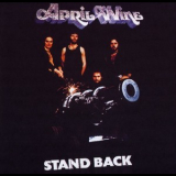 April Wine - Stand Back '1975