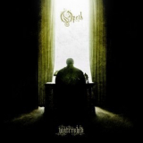 Opeth - Watershed '2008