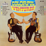 Ventures, The - Colorful Ventures '2006