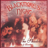 Blackmore's Night - Follow The Shadows - B-sides And Rarities '2005