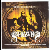 Strawbs, The - The Collection '2002