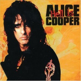 Alice Cooper - Hell Is '2003