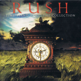 Rush - Time Stand Still: The Collection '2010