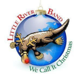 Little River Band - We Call It Christmas '2007