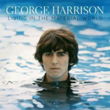George Harrison - Living In The Material World '2011