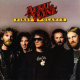 April Wine - First Glance '1978