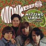 Monkees, The - Missing Links Volume Three '1996