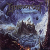 Immortal - At the Heart of Winter (2006 Remastered) '1999