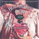 Blackmore's Night - Through Time (ost) '2001