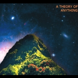 Jorm - A Theory Of Anything '1975