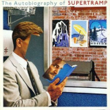 Supertramp - The Autobiography Of '1986