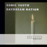 Sonic Youth - Daydream Nation (2007 Remastered, Deluxe Edition, CD2) '1988