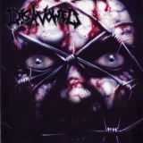 Disavowed - Perceptive Deception '2001