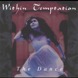 Within Temptation - The Dance '1998