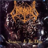 Unleashed - Shadows In The Deep '1992