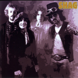 Shag - Shag (2005 Remastered Edition) '1969