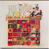 Monkees, The - The Birds, The Bees & The Monkees '1968