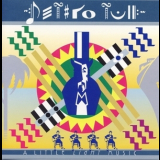 Jethro Tull - A Little Light Music '1992