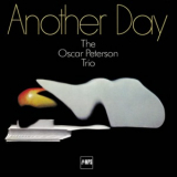 Oscar Peterson - Another Day (Remastered 2014) '1970