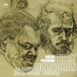 Oscar Peterson - Great Connection (Remastered 2014) '1974