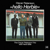 Oscar Peterson Trio, The - Hello Herbie (Remastered 2014)  '1970