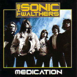 Sonic Walthers, The - Medication '1992