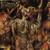 Incantation - The Infernal Storm '2000