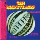 Can - Soundtracks '2005
