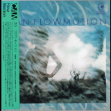 Can - Flow Motion '1976