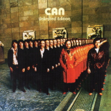 Can - Unlimited Edition '2005
