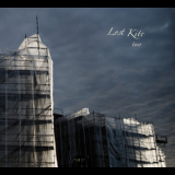 Lost Kite - Two '2013
