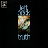 Jeff Beck - Truth '2005