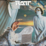 Ratt - Reach For The Sky '1988