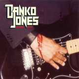 Danko Jones - We Sweat Blood '2003