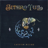 Jethro Tull - Catfish Rising '1991