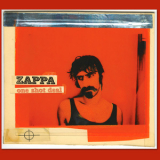 Frank Zappa - One Shot Deal '2008