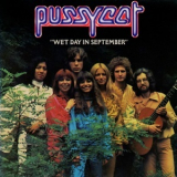Pussycat - Wet Day In September '1978