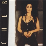 Cher - Heart Of Stone '1989