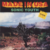 Sonic Youth - Made In Usa '1995