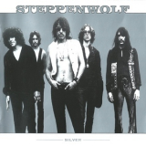 Steppenwolf - Silver (2CD) '1997