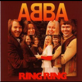 Abba - Ring Ring (remaster 1997) '1973