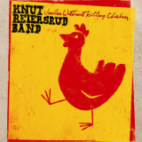 Knut Reiersrud Band - Voodoo Without Killing Chicken '2008