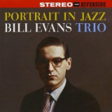 Bill Evans Trio - Portrait In Jazz '1959