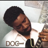 Doc Powell - 97th & Columbus '2003