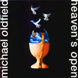 Mike Oldfield - Heave '1991
